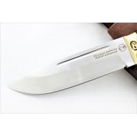 Сталь 95Х18 для ножей: плюсы, минусы, особенности эксплуатации