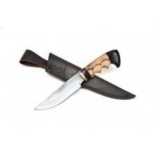 """Нож """"Сокол-2"""""""