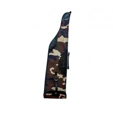 Чехол для ружья ТОЗ ИЖ| Модель № 1-а1